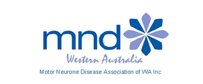 Mndawa wa charity direct wacd for Motor neurone disease support